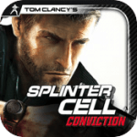 Splinter-Cell-Conviction-iPhone-01