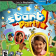 Start The Party Review