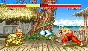 Street-Fighter-2-Screenshot-02