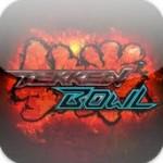 Tekken-Bowl-Boxart
