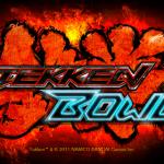 Tekken-Bowling-Screenshot-01