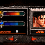 Tekken-Bowling-Screenshot-02