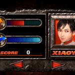 Tekken-Bowling-Screenshot-03