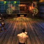 Tekken-Bowling-Screenshot-05
