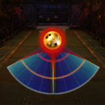 Tekken-Bowling-Screenshot-07