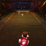 Tekken-Bowling-Screenshot-08
