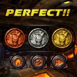 Tekken-Bowling-Screenshot-09