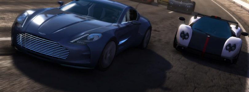 Test Drive Unlimited 2 – DLC and Patch Incoming