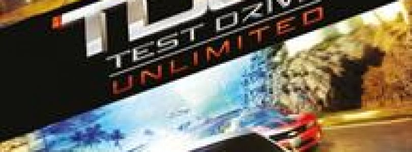 Test Drive Unlimited 2 Xbox 360 review