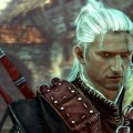 Want to appear in a game!- The Witcher 2 wants you
