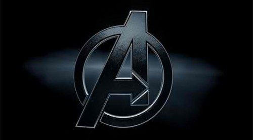 The Avengers Australian Release Date Announced