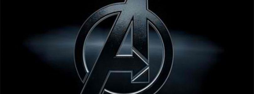 The Avengers Australian Release Date Announced