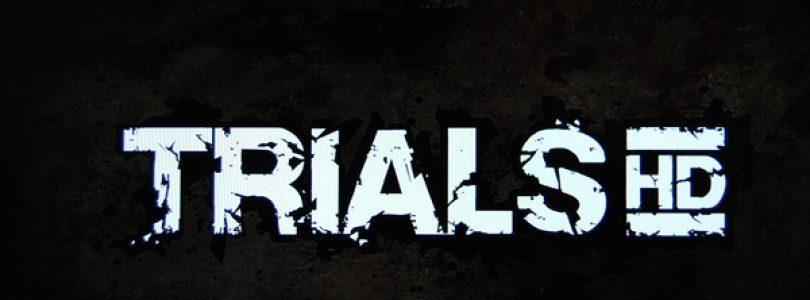 The Secrets of Trials HD