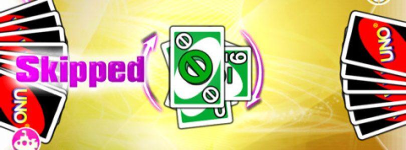 Gameloft has announced a medley of Ipad games