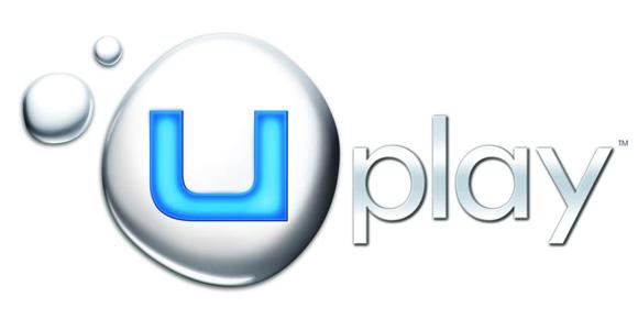 Uplay-01