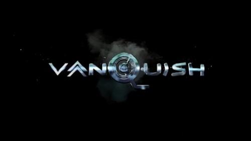 Vanquish Weapons Trailer