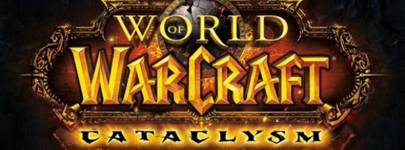 WoW: Cataclysm – PC Review