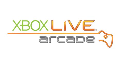 Xbox Live on What   S Coming To The Xbox Live Marketplace     Capsule Computers