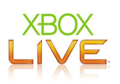Xbox Live on Xbox Live Newsbeat Vol  38   Capsule Computers   Gaming