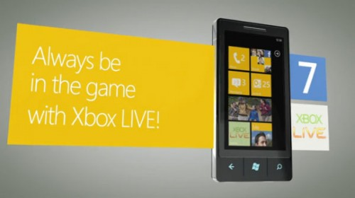 This Week on Windows Phone 7 (2/23/2011)