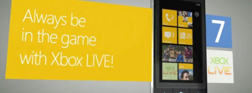 This Week on Windows Phone 7 (3-9-2011)