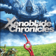 Xenoblade Chronicles- Wii Review
