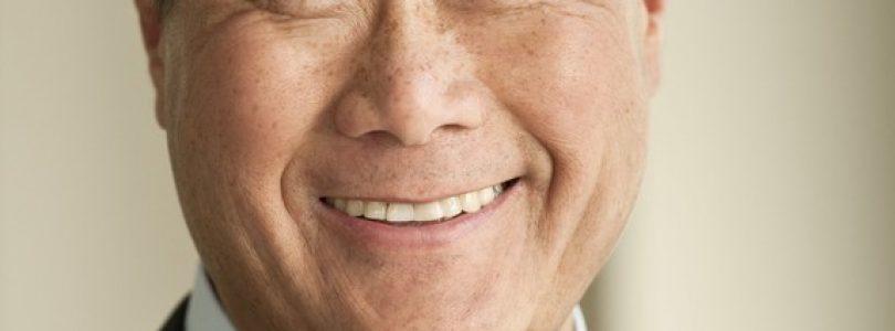 Broken Controllers for Politics- Update: Yee's Statement