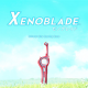 Xenoblade – 6 minutes trailer for this Wii-exclusive RPG