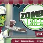 Zombie Café Review