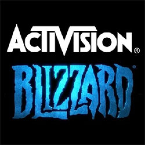 Activision Blizzard 1st Quarter Earnings: We Will Eat You