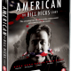 American: The Bill Hicks Story Review