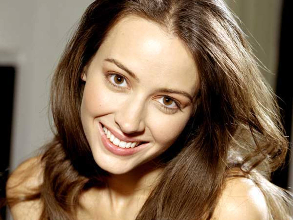 Wonders Of The World Amy Acker Sexy