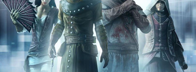 Assassin's Creed Brotherhood – Dev Diary 2