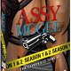 Assy McGee Season 1 + 2 Collection Review