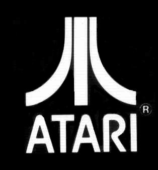 atari-logo-01
