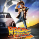 Back to the Future Episode 4 Out Now