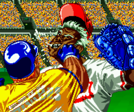 Baseball Stars 2 ? PSN Review