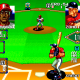 Baseball Stars 2 – PSN Review