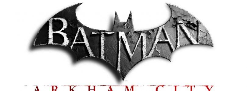 Batman: Arkham Asylum Sequel Title Revealed