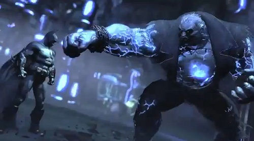 batman-arkham-city-solomon-grundy