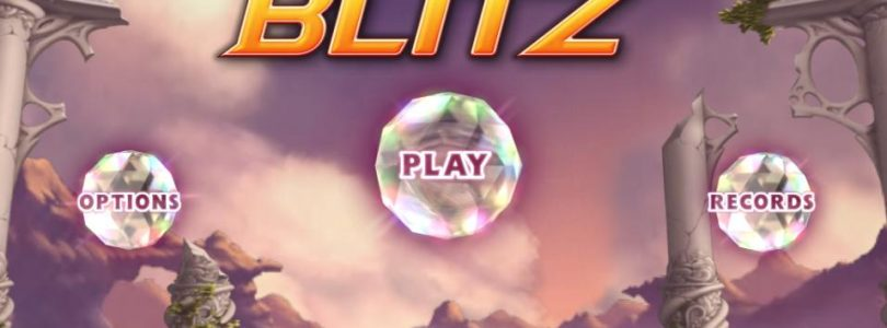 Bejewled Blitz Review