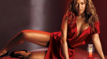Beyonce sued in multi-million dollar video game suit