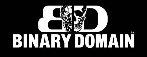 Binary Domain announced by Sega; developed by Yakuza creator