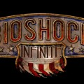 Take a look at 10 minutes Bioshock Infinite glory