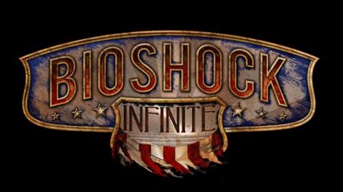 Take a look at 10 minutes Bioshock Infinite glory