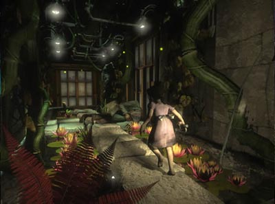 Bioshock 2 PC Direct Download