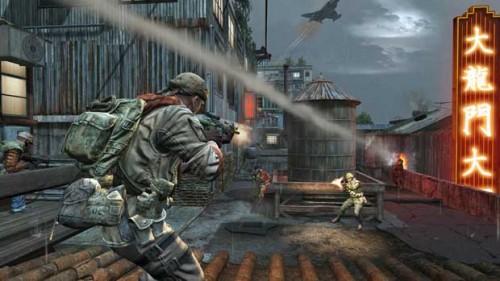 black ops prestige levels. Black Ops Prestige Levels. cod
