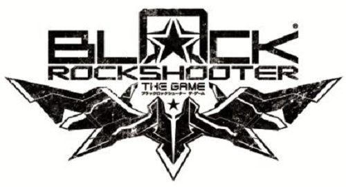 Black Rock Shooter: The Game to be localized for North American and European release
