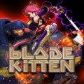 Blade Kitten Review