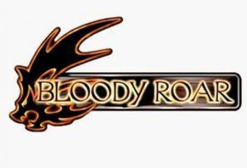 Is Bloody Roar 5 a Hoax?